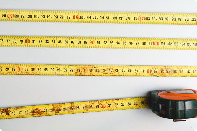 metric-cm.jpg