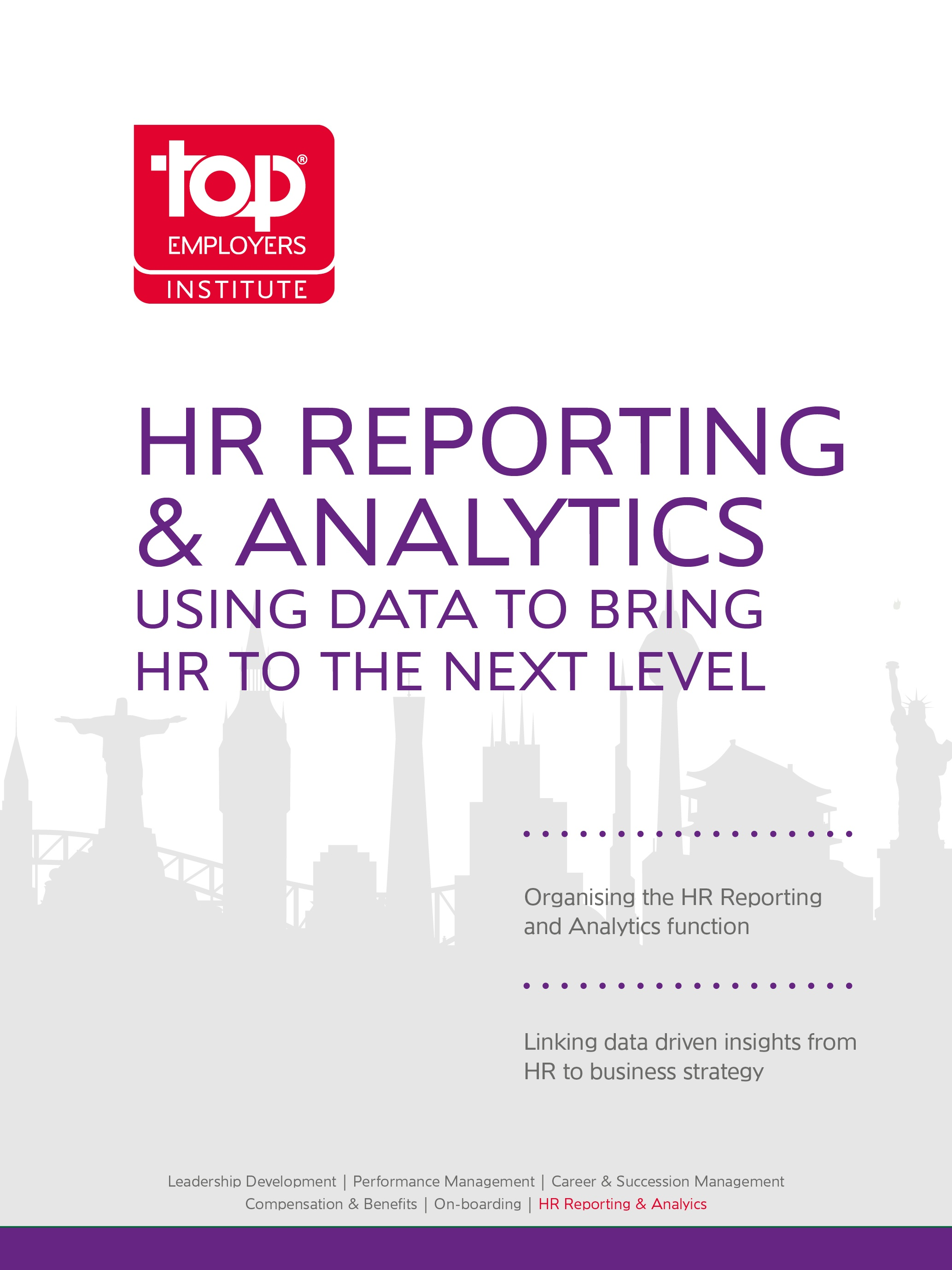 TE_RAPPORT_HR_Reporting__Analyics_16_COVER_final.jpg